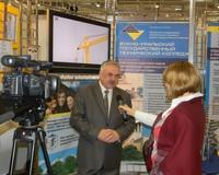 ЮУрГТК завоевал диплом на Всероссийском форуме «Образовательная среда – 2010»