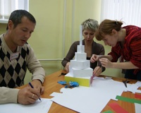 РБИУ: «7 ключей успеха» для родителей абитуриентов