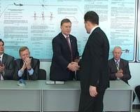 Пилоты ЮУрГУ получили первые летные удостоверения