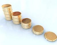 Инвестиции в недвижимость России составили около 5 млрд долларов