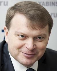 Дмитрий Градобоев: хотим построить сквер на перекрестке Ленина–Свободы