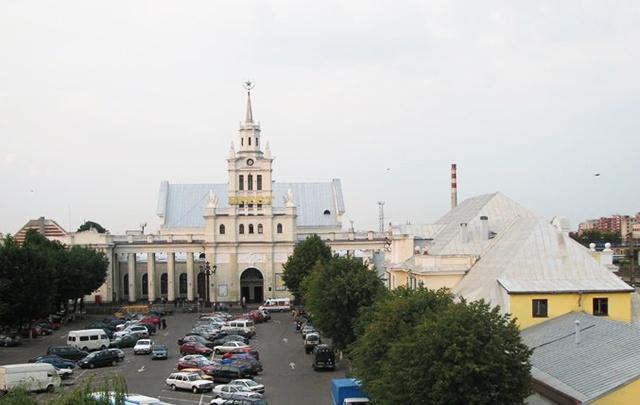 Переезд в Белоруссию: без коррупции, но с обманутыми дольщиками