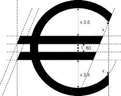 Евро разочаровывает инвесторов