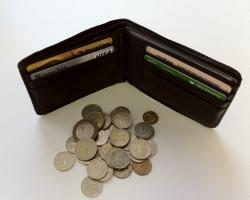 Должники сами оплатят услуги коллекторов