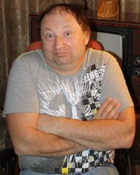 Юрий Гальцев, артист: «Неправильно не признавать юмор, если кто-то над ним смеется»