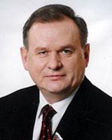 Сенатор Елисеев: цена «электронного» чиновника – 200-300 миллионов