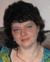 В Тракторозаводском районе пропала женщина