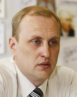 Руководитель управления Госнаркоконтроля ответит на вопросы челябинцев