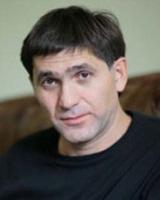 Экс-режиссер магнитогорской драмы взял награду в Берлине