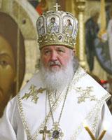 В Челябинской области готовятся к визиту Патриарха Кирилла