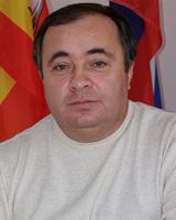 Срок содержания Дзугаева под стражей продлен до 16 сентября