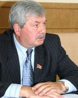 Вопрос о миллиарде на развязку в Ленинском районе решат депутаты
