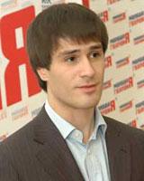 Гаттаров утвержден Советом Федерации сенатором от Челябинской области