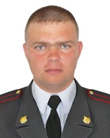 Инспектор ДПС, раненный пьяным водителем, скончался в больнице