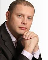 Генсовет «ЕР» утвердил Мотовилова руководителем регионального исполкома