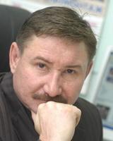 Александр Любимов утвержден в должности главы администрации Миасса
