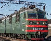 Мать малыша, сбитого локомотивом в Карталах, оштрафована на 100 рублей