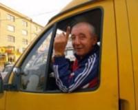 Путин в Челябинске: маршрутчиков-мигрантов убрали с дорог