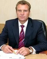 Феклин: картофель и овощи придется покупать в Белоруссии