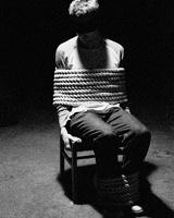 В Сосновском районе похищен соучредитель финансовой пирамиды «Капитал»