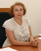 Елене Коузовой объявили выговор за срыв учебного года в школе №48
