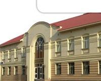 Следственное управление СКП РФ по Челябинской области переедет