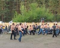 В Челябинске стартовал суд по делу о побоище на рок-фестивале «Торнадо»