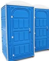 Сити-менеджер Челябинска поручил установить на улицах больше туалетов