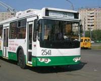 «Рулить» магнитогорским транспортом будет 30-летний управленец