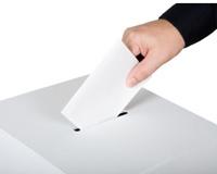 Облизбирком зарегистрировал последние партии на выборы в Заксобрание