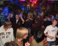 Ночной клуб Garage Underground обхитрил всех и вновь открыт
