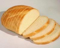 Саткинских хлебопеков винят в завышении цен