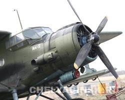 Вдова разбившегося в Калачево пилота отсудила компенсацию с аэроклуба РОСТО