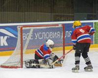 Челябинское УФАС забраковало тендер на проведение турнира «Золотая шайба»