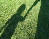 Жительница Златоуста, дважды вернувшая ребенка в детдом, просит его назад