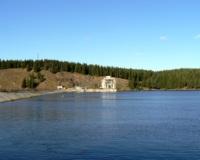 Губернатор Челябинской области: за нашу воду Екатеринбург должен платить