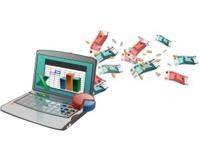 Бюджетирование и управленческий учет в Excel