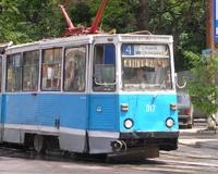 В Магнитогорске сократят количество маршрутов общественного транспорта