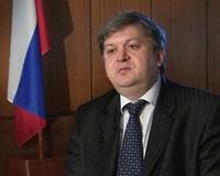 Глава Росстата о «списках» Давыдова: наказаний за неучастие в переписи нет
