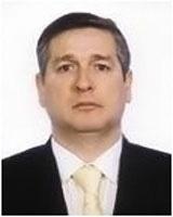 Гончаров: увеличение рабочей недели – не официальная позиция РСПП