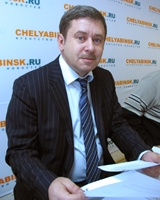 Олег Грачев прокомментировал расследование дела Продкорпорации