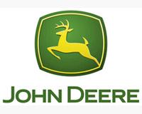 В Челябинской области появится промплощадка компании из США John Deere