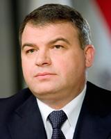 Министр обороны РФ прилетает в Челябинск по вопросам кадетского корпуса