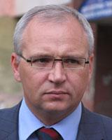 Челябинский облсуд подтвердил, что дело против Шепелева возбуждено незаконно