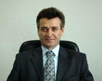 Иван Шкловец: на рынке труда Челябинской области надо смещать акценты