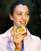Евгения Старцева: челябинская волейбольная школа самая сильная в стране