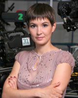 Комитет ЗСО одобрил кандидатуру Боровченко на пост детского омбудсмена