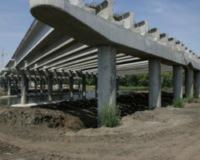 Дорожный план Челябинска-2011: двухуровневые развязки, расширения и газоны