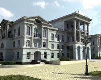 Власти Кыштыма опровергают слухи о закрытии Демидовской усадьбы