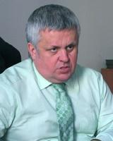 Андрей Косилов: в ГКБ№1 Петр Сумин наблюдается уже более 40 лет